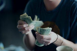 jak-oszczedzac-blogerzy-finansowi
