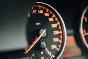 licznik-zuzycie-paliwa