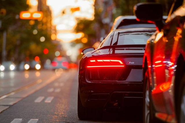 samochod-jak-ograniczyc-zuzycie-paliwa